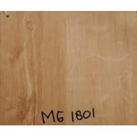 Lanati Vinyl Meigan MG 1801