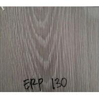Lantai Vinyl Meigan ERP 130