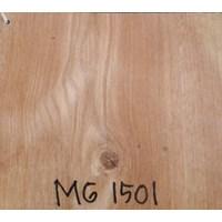 Lantai Vinyl Meigan MG 1501