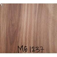 Lanatai Vinyl Meigan MG 1237