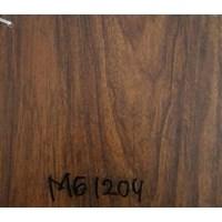 Lantai Vinyl Meigan MG 1204