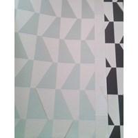 Jual Wallpaper Plain