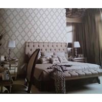 Jual Wallpaper Selection