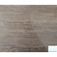 Lantai Vinyl Inovar LV 8235 Blackjack