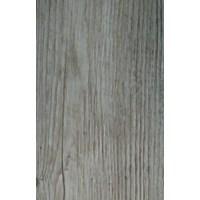 Lantai Vinyl Beren BR 710