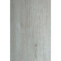 Lantai Vinyl Grenfloor GF 5131