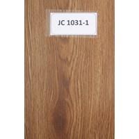Lantai Vinyl PVC Floor JC 1031-1