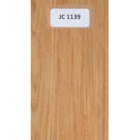 Lantai Vinyl PVC Floor JC 1139