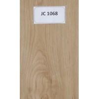 Lantai Vinyl PVC Floor JC 1068