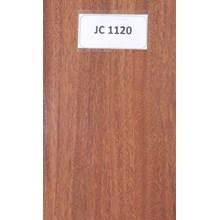 Lantai Vinyl PVC Floor JC 1120