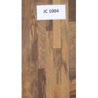 Lantai Vinyl PVC Floor JC 1004