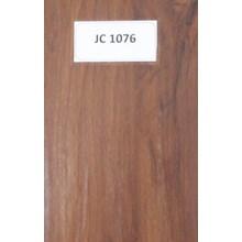 Lantai PVC Floor JC 1076