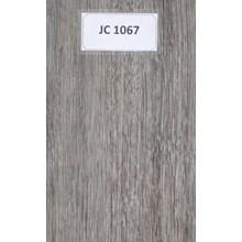 Lantai Vinyl PVC Floor JC 1067