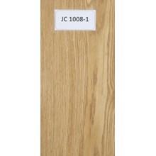 Lantai Vinyl PVC Floor JC 1008-1
