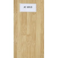 Lantai Vinyl PVC Floor JC 1013