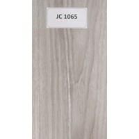 Lantai Vinyl PVC Floor JC 1065