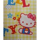 Wallpaper Rumah Konderland KL 8040 1