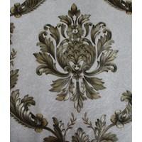 Wallpaper Rumah Codelia 3101-4