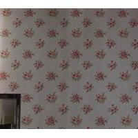 Wallpaper Rumah Codelia 3102-1