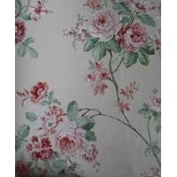 Wallpaper Rumah Codelia 3113-1