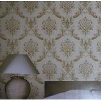 Wallpaper Rumah Codelia 3101-2
