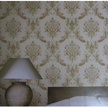 Wallpaper Rumah Codelia 3101-2