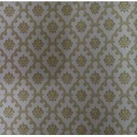 Wallpaper Rumah Codelia 3110-2