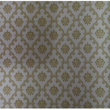 Wallpaper Rumah Codelia 3110-2