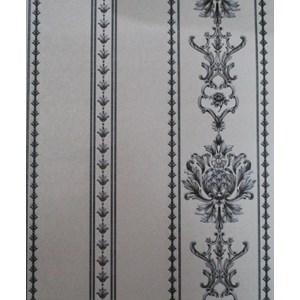 Wallpaper Rumah Codelia 3301-5