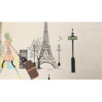 Wallpaper Rumah Lollipop 5340 1