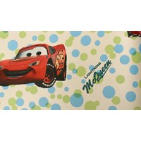 Wallpaper Rumah Lollipop 5703 1