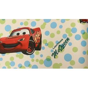 Wallpaper Rumah Lollipop 5703