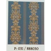 Jual Wallpaper Rumah Good Idea 888030