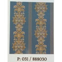 Wallpaper Rumah Good Idea 888030