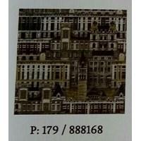 Wallpaper Rumah Good Idea 888168 1