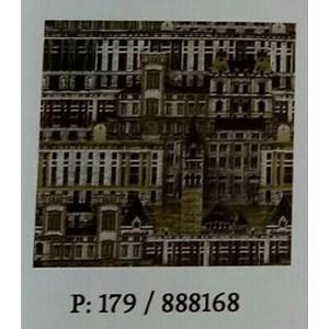 Wallpaper Rumah Good Idea 888168