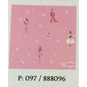 Wallpaper Rumah Good Idea 888096