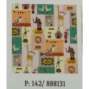 Wallpaper Rumah Good Idea 888131