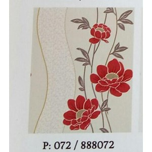 Wallpaper Rumah Good Idea 888072