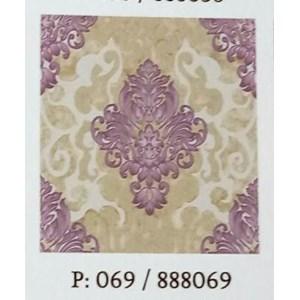 Wallpaper Rumah Good Idea 888069