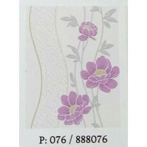 Wallpaper Rumah Good Idea 88876