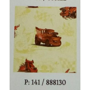 Wallpaper Rumah Good Idea 888130