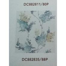 Wallpaper Dream Colour DC 882835