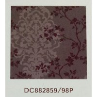 Wallpaper Dream Colour DC 882859