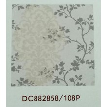 Wallpaper Dream Colour DC 882858