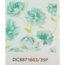 Wallpaper Dream Colour DC 8871603