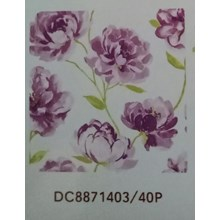Wallpaper Dream Colour DC 8871403