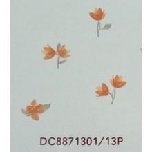 Wallpaper Dream Colour DC 8871301
