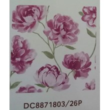 Wallpaper Dream Colour DC 8871803