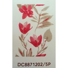 Wallpaper Dream Colour DC 8871202